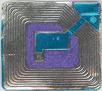 Что такое RFID, общее описание технологии, оборудования и меток
