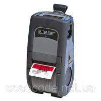 Мобильный принтер Zebra QL ( QL220 / QL320 / QL420)_2
