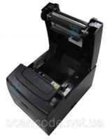 CITIZEN CT-S 310 II принтер чековый, термопринтер чеков 80 мм с автообрезкой_3