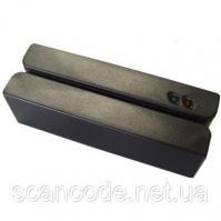 MSR 112 / MSR 120 /MSR 213  / SC 750 считыватель магнитных карт, ридер магнитной полосы_1