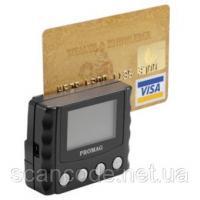 MSR 112 / MSR 120 /MSR 213  / SC 750 считыватель магнитных карт, ридер магнитной полосы_3