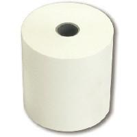 Чековая лента, термобумага для чековых принтеров и РРО
