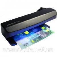 Dors 50 детектор валют ультрафиолетовый_1
