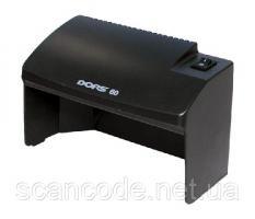 Dors 60 детектор валют ультрафиолетовый_1