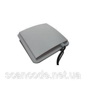 MR 6021 UHF считыватель со встроенной антенной