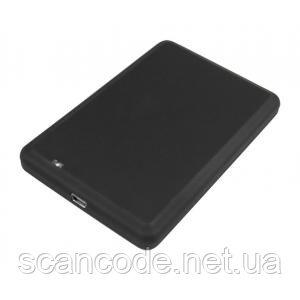 Считыватель (ридер) UHF RFID настольный MR 6061