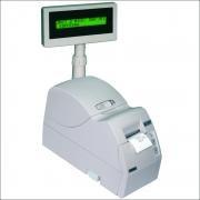 Фискальный регистратор IКС-Е260Т с внешним модемом