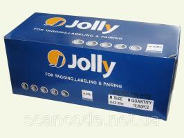 Игольчатый пистолет Jolly S Standart_3