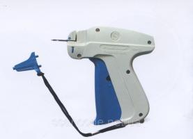 Игольчатый пистолет Avery Dennison Mark III Standart_3