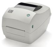 Принтер Zebra GC 420T