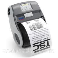 Мобильный принтер этикеток TSC Alfa 3R_0