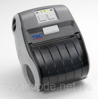 Мобильный принтер этикеток TSC Alfa 3R_3
