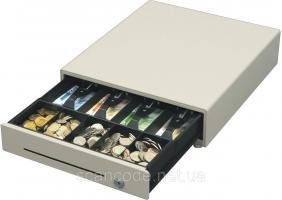 Денежный ящик HPC-16S_1