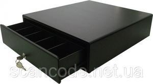 Денежный ящик HPC-13S_1