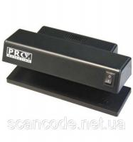 Детектор валют PRO 4_1