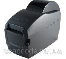 Принтер этикеток GP-2120 термо 60 мм
