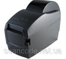 Принтер этикеток GP-2120 термо 60 мм_0