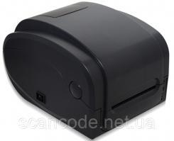 Принтер этикеток GP-1125T термотрансферный_1