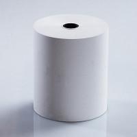 Кассовая лента 80мм 75м термо