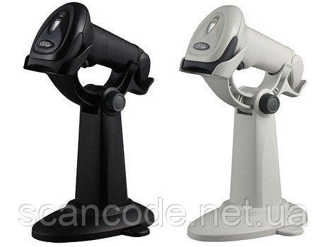 Сканер CINO F780