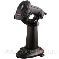 Сканер CINO F780_0