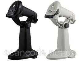 Сканер CINO F780_1