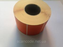 Цветная термоэтикетка_2