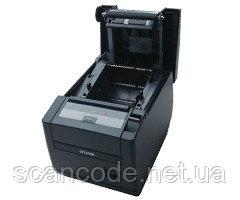 Citizen CT-S601 чековый принтер