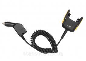 Snap-on кабель с автомобильной зарядкой к Cipherlab 9700_0