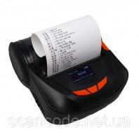 Мобильный чековый принтер MPT III ver. REGO_1
