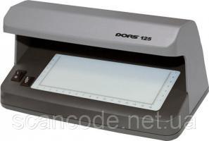 Ультрафиолетовая лампа 6W Dors_2