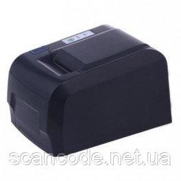 POS 58 IV Сетевой чековый принтер (Ethernet)
