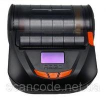 RG-MLP80A мобильный принтер этикеток и чеков_3