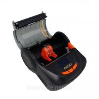 RG-MLP80A мобильный принтер этикеток и чеков_4