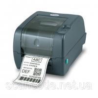 Скоростной термотрансферный принтер TSC TTP-247_1