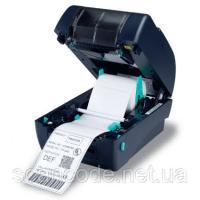 Скоростной термотрансферный принтер TSC TTP-247_2