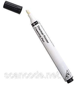 Чистящий карандаш для термоголовы