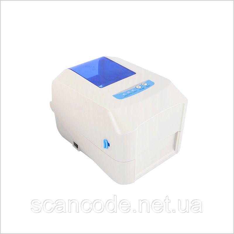Принтер этикеток GP-1625T +Обрезчик