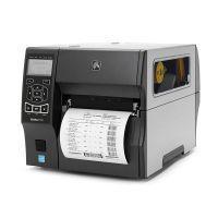ZT420 принтер этикеток промышленный