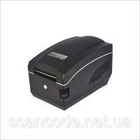 Чеково-этикеточный принтер A83i_0