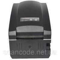 Чеково-этикеточный принтер A83i_1