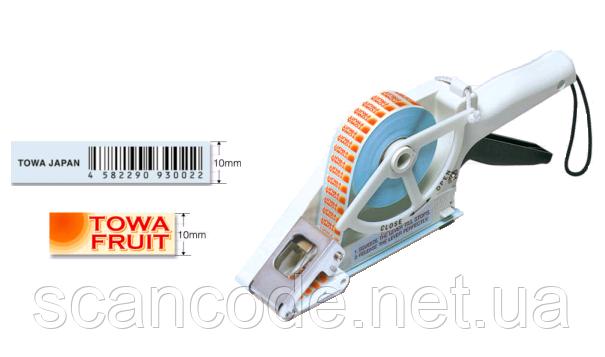 Аппликатор Towa APN 10-30