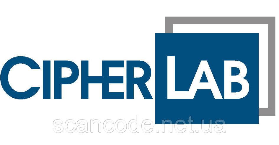 Ремонт терминалов CipherLAB