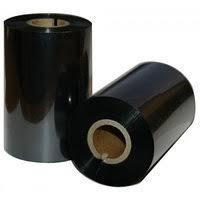 Риббон 45х300 Resin Textil