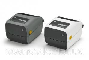 ZD420T принтер этикеток термотрансферный_0