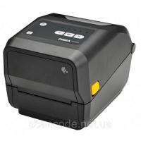 ZD420T принтер этикеток термотрансферный_1