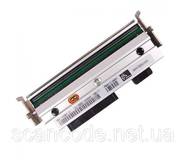 Термоголова S4M (300 dpi)