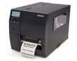 Принтер этикеток Toshiba B-EX4T2