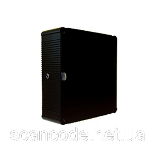 GEOS Box системный блок, POS компьютер