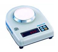 Весы лабораторные CAS MW (120 г)
